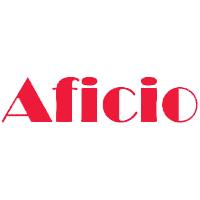 لوگو برند آفشیو AFICIO