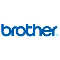لوگو برند برادر Brother