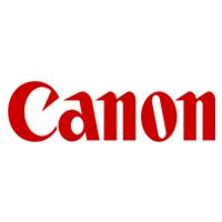 لوگو برند کانن Canon