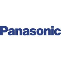 لوگو برند پاناسونیک Panasonic