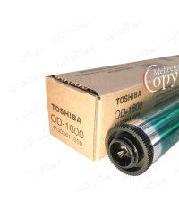 درام کپی توشیبا Toshiba 166/188