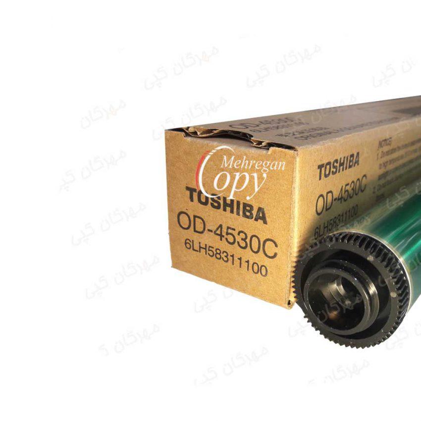 درام کپی توشیبا Toshiba 355/455 طرح