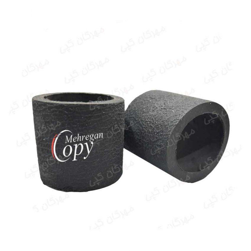 پیکاپ (کاغذ کش) کاست بدون مغزی پرینتر اچ پی hp2035/PRO400