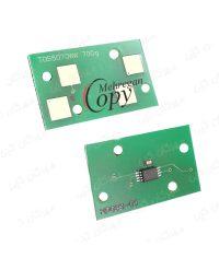 چيپ پرینتر توشيبا Toshiba SF-257/307/457/507/5070 E