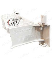 فرم تک برگ (بای پس) کپی شارپ فابریک Sharp AR-5631/264