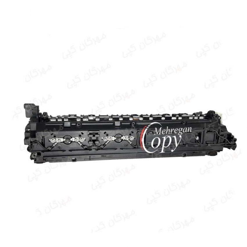فیوزینگ کامل کپی شارپ Sharp AR-5631-256 فابریک