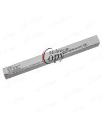 لامپ هيتر شارپ (AR-350/451 (240V.550W