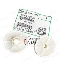 چرخدنده ترانسفر تکی کپی ریکو آفیشیو -کد3920- Richo Aficio AF-2060.MP8000