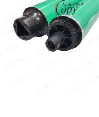 درام رنگی کپی کونیکا مینولتا Konica Minolta C350/450 طرح