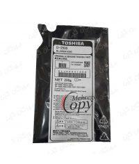 دولوپر کپی توشیبا Toshiba T-2006/2309 (D-2505) طرح درجه یک